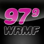 97.9 WRMF – WRMF