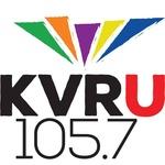 Rainier Valley Radio – KVRU-LP