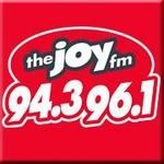 The Joy FM – WIZB