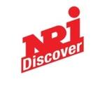 NRJ – Discover