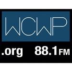 88.1 FM WCWP – WCWP