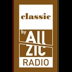 Allzic Radio – Classic