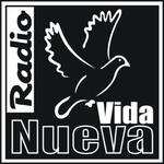 Radio Vida Nueva HD