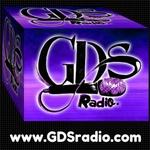 GDS Radio Mar del Plata