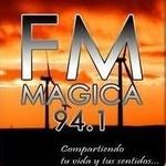 FM Mágica 94.1