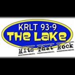 93.9 The Lake – KRLT