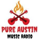 Pure Austin Music Radio