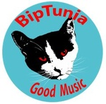 Radio BipTunia