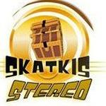 Skatkis Stereo
