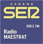 Cadena SER – SER Maestrat