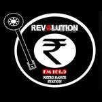 FM Revolution Radio