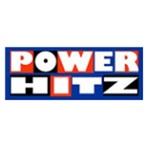 Power Hitz – 1Power