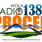 Radio Procer – WOLA
