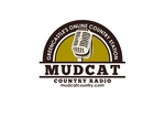 Mudcat Country Radio