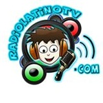 Radio Latino TV