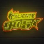 La Caliente 90.5 FM – XHHM