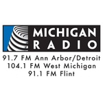 Michigan Radio – WFUM
