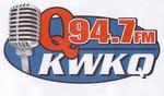Q94.7 – KWKQ