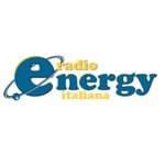 Radio Energy – Italiano