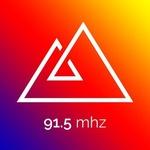 Ushuaia Radio