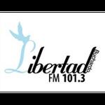 FM Libertad Buchardo