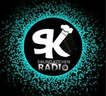 SoundKitchenRadio (SKR)