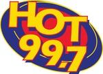 Hot 99.7 – KHHK