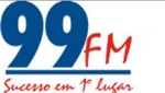 Rádio 99FM