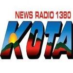 News Radio KOTA – KOTA