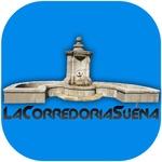 Radio La Corredoria Suena