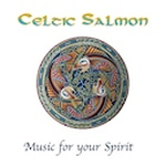 Celtic Salmon