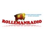 Rolleman Radio