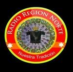 Radio Region Norte