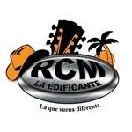RCM La Primera Regional Cristiana