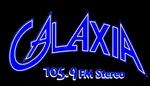 Galaxia FM 105.9