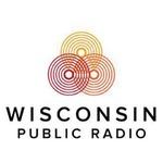 WPR NPR News & Classical – WHRM