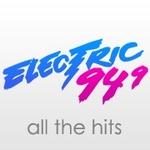 Electric 94.9 – WAEZ