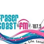 Fraser Coast FM