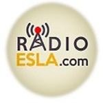 Radio ESLA