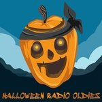 Halloweenradio.net – Oldies