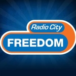 Radio City – Freedom