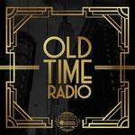 Dash Radio – Old Time Radio – Entertainment from Radio's Golden Age