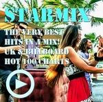 89 Hit FM – StarMix