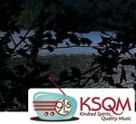 KSQM 91.5 FM – KSQM