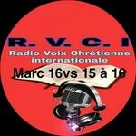 Radio Voix Chrétienne Internationale (RVCI)