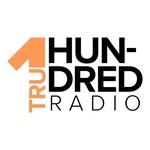 Tru1Hundred Radio