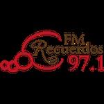 Recuerdos FM
