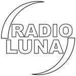 Radio Luna Network
