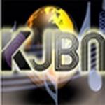 KJBN Radio – KJBN