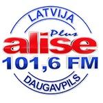 Alise Radio